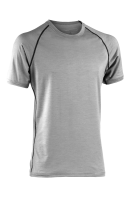 Engel Sports T-Shirt regular fit MEN  (150g/qm)