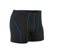 Engel Sports Boxer /slim fit MEN (150g/qm)