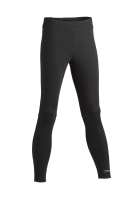 Engel Sports Sport-Thights slim fit WOMEN (240g/qm)