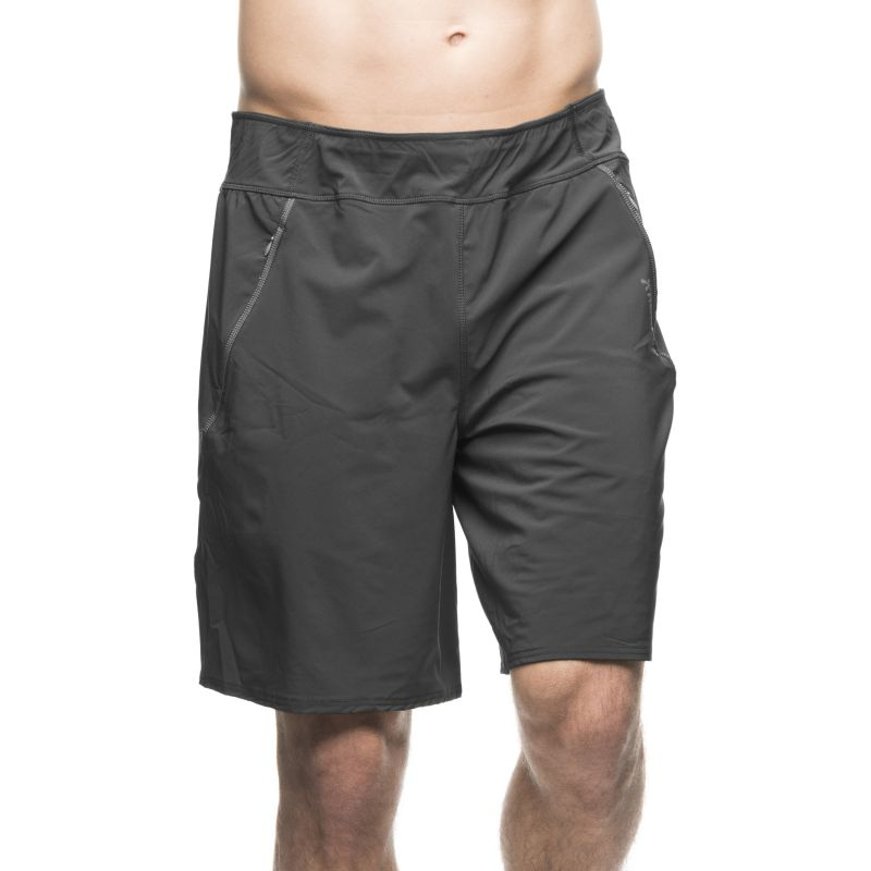 Houdini Hose Trail Shorts MEN