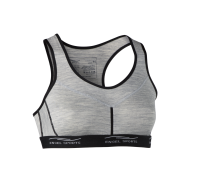 Engel Sports Bustier WOMEN  (150g/qm)