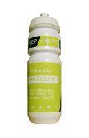 Greenersport ECO-Sportflasche 750ml