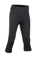 Engel Sports 3/4 Leggings WOMEN (200g/qm)