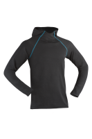 Engel Sports Hoodie langarm (200g/qm) MEN