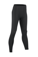 Engel Sports Leggings WOMEN  (200g/qm)