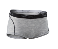 Engel Sports Hot Pants WOMEN  (150g/qm)